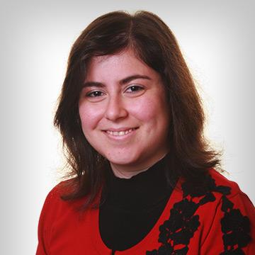 Carla Rafferty, MD