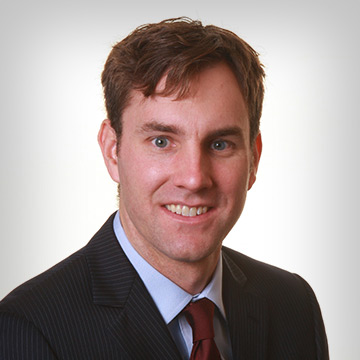 Craig S. Norbutt, DMD, MD