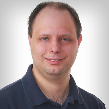 Daniel Mark Chase, MD, FACS