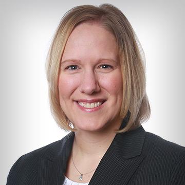 Kristine Carpenter, MD