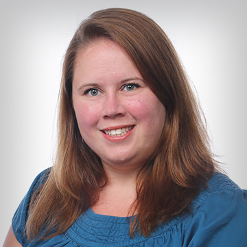 Katherine Turner, MD