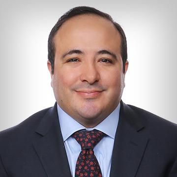 Christian Perez, MD