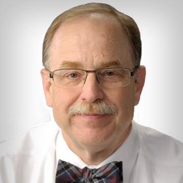 Timothy S. Meneely, DO