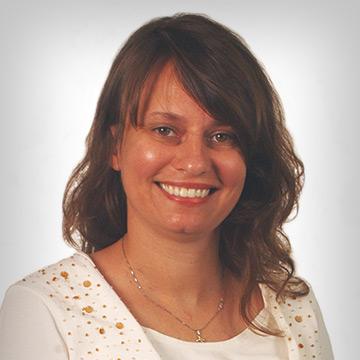 Tracy Grotrian, DO