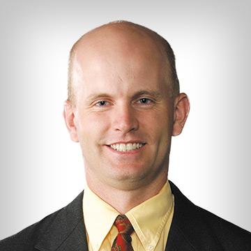 Jerrad Zimmerman, MD