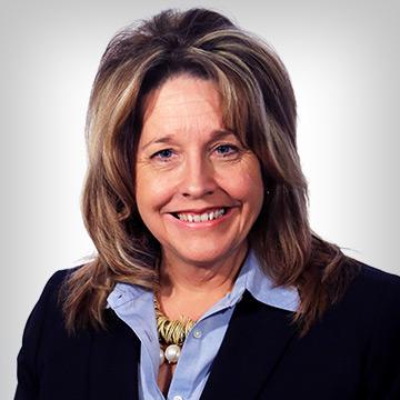 Sally Salmons, MD