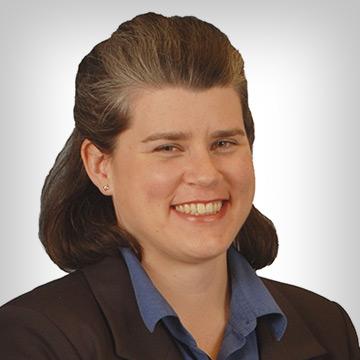 Kimberly A. Cradock, MD