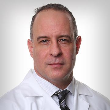 Jonathan S. Bailey, DMD, MD, FACS